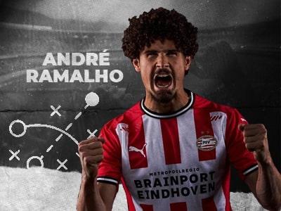 André Ramalho