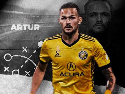 Artur