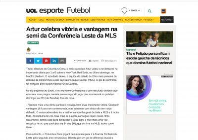 Artur_UOL_Vitória RB