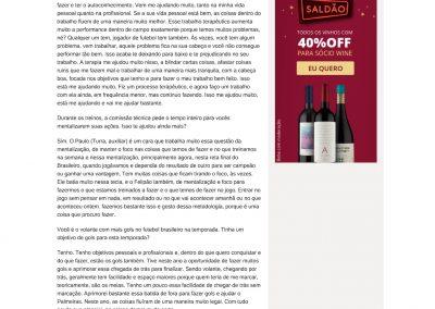 cópia de Bruno Henrique - UOL - 30/11/2018