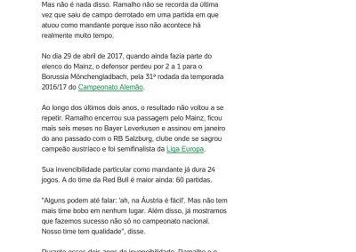 André Ramalho - UOL - 04/04/2019