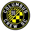 columbus-crew