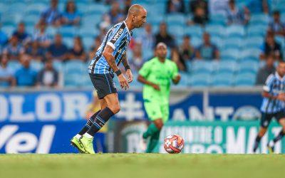No Top 10 dos maiores artilheiros do Brasileirão em atividade na Série A, Diego Tardelli volta a disputar a competição após cinco anos