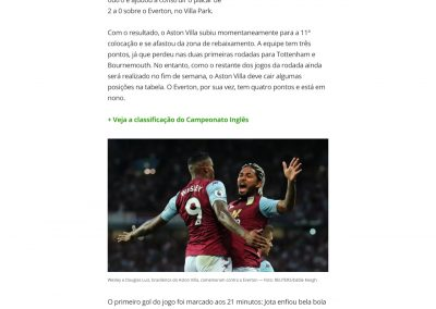 Wesley - Globoesporte.com - 23/08/2019