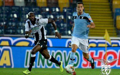 Consistência defensiva e números positivos! Lazio conta com retorno de Luiz Felipe para reencontrar a regularidade na reta final do Italiano