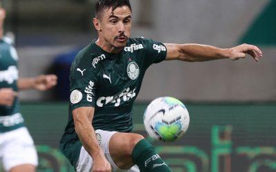 Tetracampeão brasileiro, Willian alcança marca de 300 jogos pela competição nacional e busca 143ª vitória no torneio