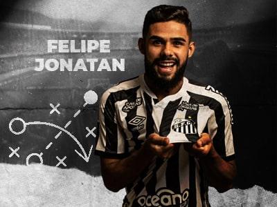Felipe Jonatan